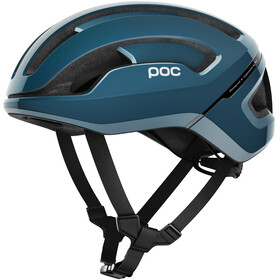 POC Omne Air Spin Bike Helmet blue